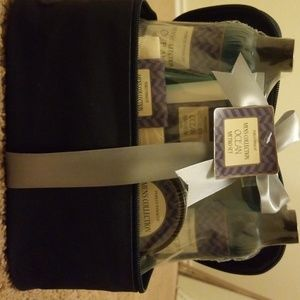 Other - 2 different sets of Mens collection ocean gift set